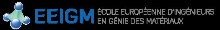 logo EEIGM