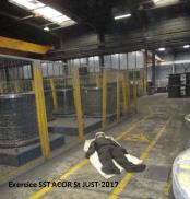 ACOR ST JUST - Prévention de l'urgence-2017.1