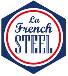 La French Steel
