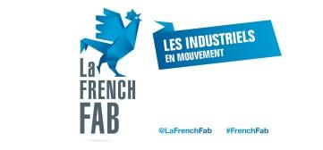 SIGNATURE EMAIL LA FRENCH FAB_Modèle 3