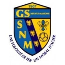 GS_NeuvesMaisons