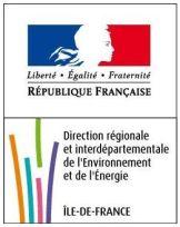 DRIEE Ile de France.jpg