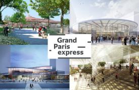 paris_grand_express