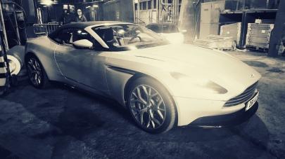 Direct auto Octobre 03