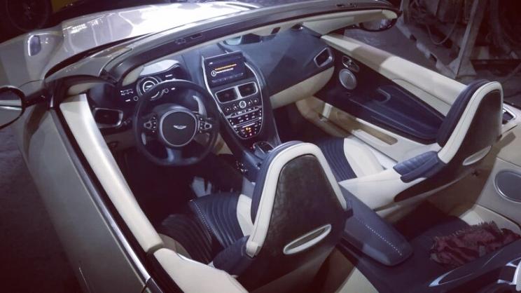 Direct auto Octobre 10