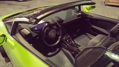 Direct auto Octobre 11