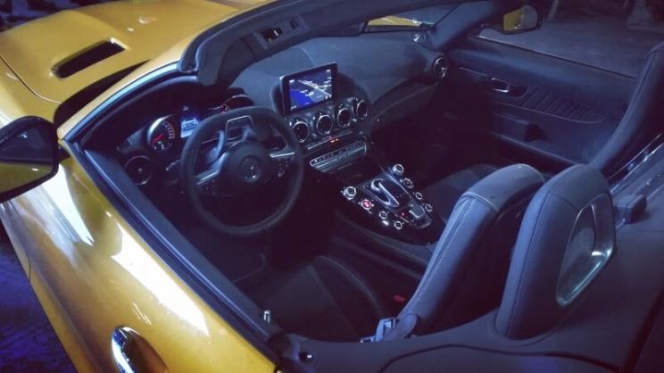 Direct auto Octobre 12