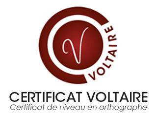 certification-voltaire-acor creil